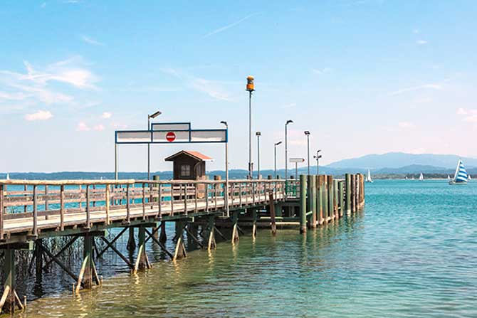 2608-a-g1-09-chiemsee-670x447