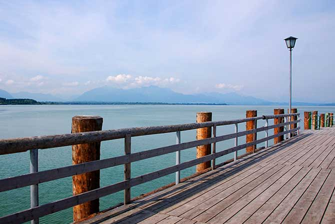 2608-a-g1-01-chiemsee-670x447